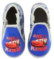 pantofles parex cars 10118252 mple siel eu 26 extra photo 4