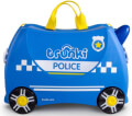 paidiki balitsa taxidioy baptisis trunki percy the police car extra photo 2
