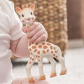 to proto paixnidi toy moroy sofi sophie la girafe gift box 17cm 1tmx extra photo 4