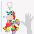 playgro activity friend clip clop 0m  extra photo 3