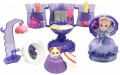 playset just toys cup cake surprise toyrta mob 1136 extra photo 1