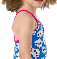 olosomo magio speedo bow suit pink blue 74 80ek 6 9 minon extra photo 3