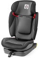 kathisma aytokinitoy peg perego viaggio 1 2 3 via 9 36kg crystal black extra photo 1