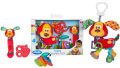 set playgro puppy teether pack 0m  extra photo 1