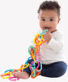 paixnidi karotsioy playgro loopy links 24tem extra photo 2