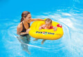 perpatoyra asfaleias intex deluxe baby float pool school step 1 56587 extra photo 2