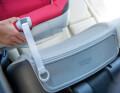 prostateytiko kalymma britax romer vehicle seat protector gkri extra photo 1