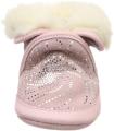 pantoflakia robeez cosy boot 510052 roz eu 25 26 extra photo 3