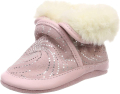 pantoflakia robeez cosy boot 510052 roz eu 30 31 extra photo 2