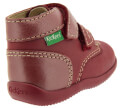 mpotaki kickers bronko 2 620738 anoixto mob eu 21 extra photo 3