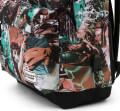 sakidio platis gymnasioy karactermania justice league gray hs backpack comics 44x30x20cm extra photo 2