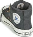 mpotaki converse all star chuck taylor red cover 665148c mayro eu 30 extra photo 2