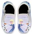 pantofles parex frozen elsa 10120213 lila eu 26 extra photo 1