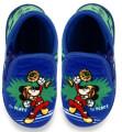 pantofles parex mickey 10120216 mple eu 27 extra photo 1
