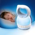 moysiko fos infantinotell me a story bedtime lamp blue extra photo 2