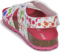 sandalia kickers summerkro 785451 leyko polyxromo eu 34 extra photo 2