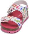 sandalia kickers summerkro 785451 leyko polyxromo eu 34 extra photo 3