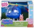oximatakia giochi preziosi peppa pig elikoptero ppc15902 extra photo 1