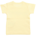 t shirt benetton ca baby boy kitrino extra photo 1