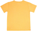 t shirt benetton californian boy portokali 130 cm 7 8 eton extra photo 1