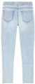 jeans panteloni benetton i colors girl anoixto mple 120 cm 6 7 eton extra photo 1