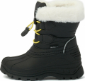 mpotaki kickers sealsnow 653265 mayro eu 25 extra photo 1