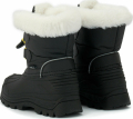 mpotaki kickers sealsnow 653265 mayro eu 25 extra photo 3
