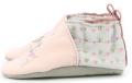 pantoflakia robeez pretty doe 822530 anoixto roz eu 17 18 extra photo 3