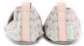 pantoflakia robeez pretty doe 822530 anoixto roz eu 17 18 extra photo 4