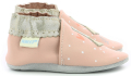 pantoflakia robeez dress ballet 822560 anoixto roz eu 17 18 extra photo 2