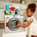 plyntirio stegnotirio little tikes first appliance ltt45000 extra photo 1