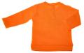 foyter benetton trip to c1 portokali extra photo 1