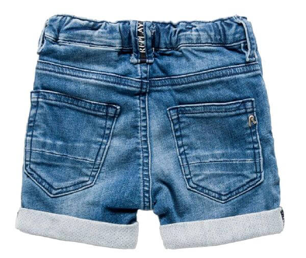 be4f11e5372 jeans brefiki bermoyda replay pb95000502062141 001 mple 98ek 2 3eton extra  photo 1 ...