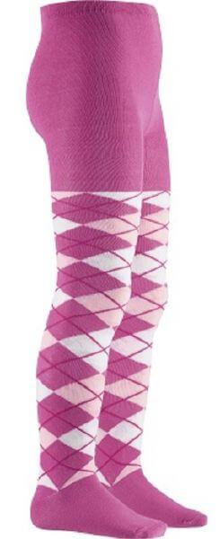 Καλσον Playshoes Καρο Ροζ (104εκ.)-(3-4 Ετων) - Κοριτσι-καλτσες (PL1 ... 20a43d5f177