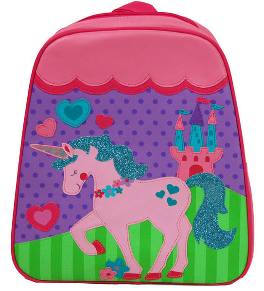 969e97bd7a tsanta platis bynilioy stephen joseph gogo bag girl unicorn monokeros photo