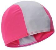 skoyfaki kolymbisis konfidence roz photo