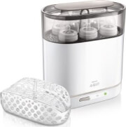 philips avent aposteirotis atmoy 4 se 1 photo