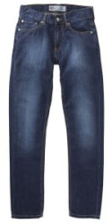 jeans panteloni levi s classic nos regular fit 580 n92201h 46 mple photo