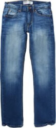 jeans panteloni levi s classic nos 511 slim fit n92205h 46 mple photo