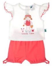 set sorts mployza fs baby beach time 11369 koralli leyko photo
