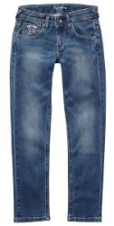 jeans panteloni tzin pepe jeans jamison slim mple photo