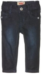 jeans brefiko panteloni levis slim fit didy ni22074 mple skoyro photo