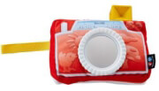 kamera me yfes fisher price crinkle camera mirror photo