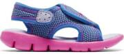 sandali nike sunray adjust 4 td mple roz photo