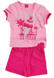 set formas reflex summer ice cream 74570 roz foyxia 110ek 4 5 eton photo