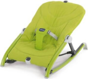 rilax chicco pocket 51 green laxani photo