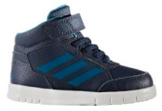 papoytsi adidas performance altasport mid elements i mple skoyro uk 65k eur 235 photo