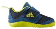 papoytsi adidas performance fortaplay mple kitrino uk 4k eu 20 photo