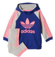 forma adidas originals hoodie set mob gkri photo