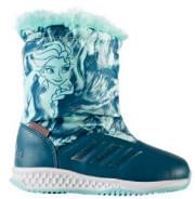 papoytsi adidas performance disney frozen rapidasnow mple uk 65k eur 235 photo
